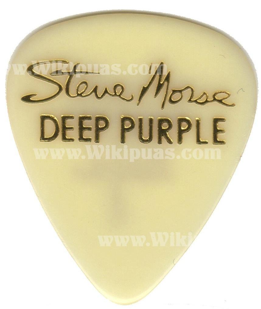 pua-deep-purple-001