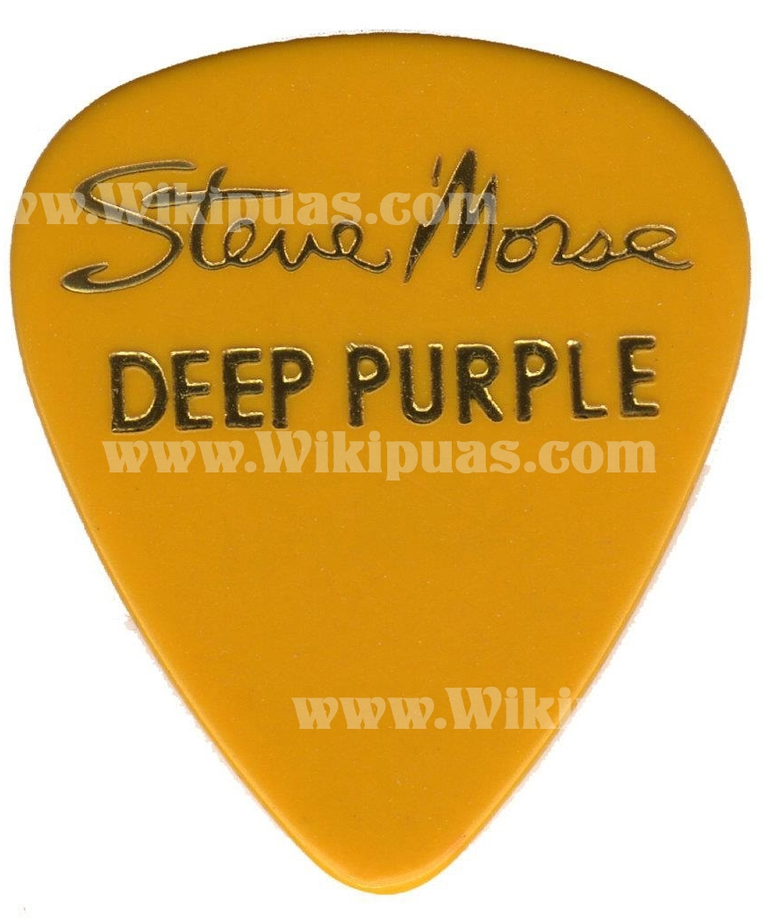 pua-deep-purple-002
