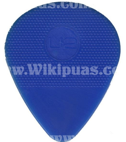 pua-u2-guitar-pick-002