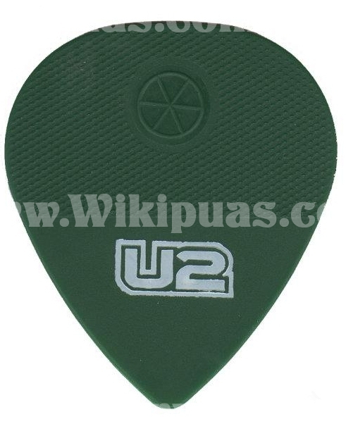 pua-u2-guitar-pick-004