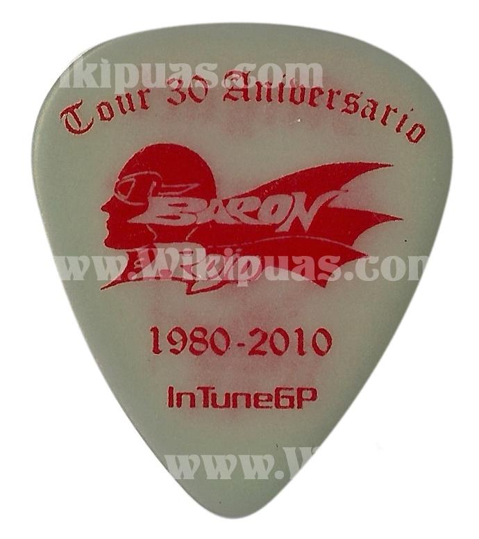 pua-baron-rojo-014