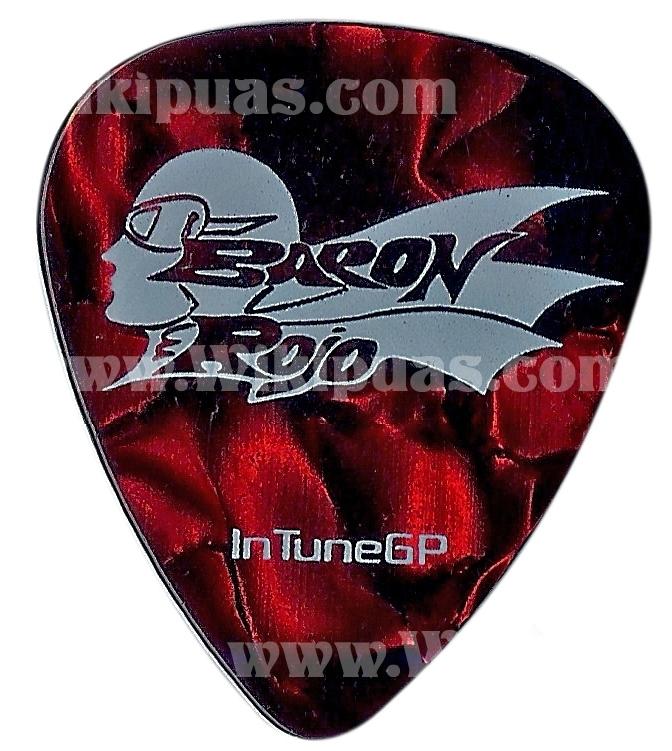 pua-baron-rojo-021