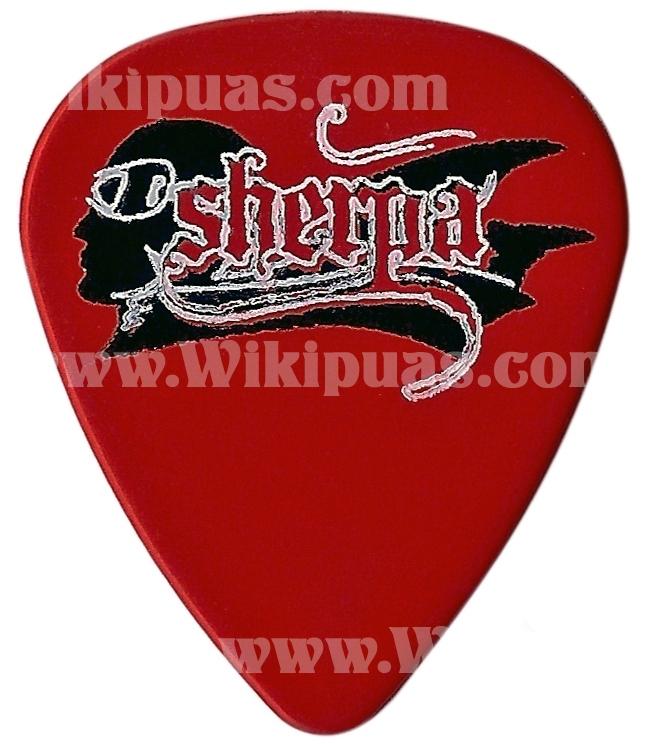 pua-sherpa-001