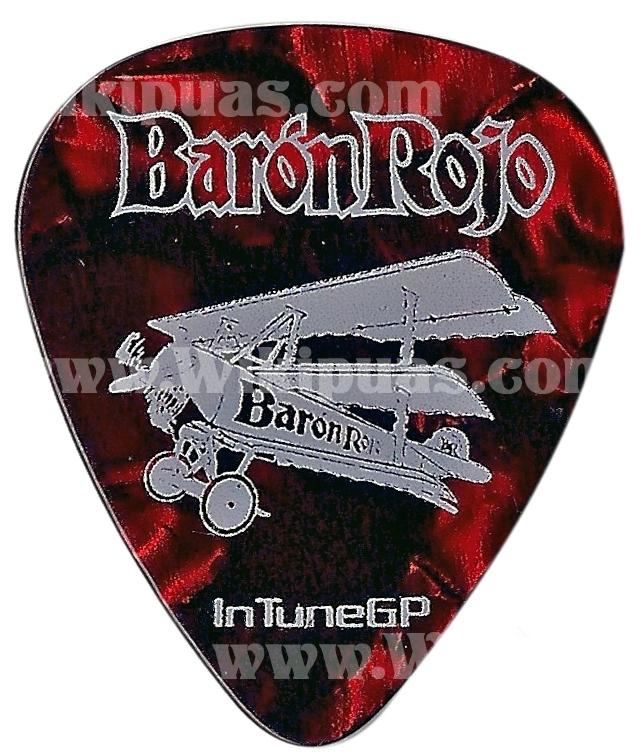 pua-baron-rojo-057