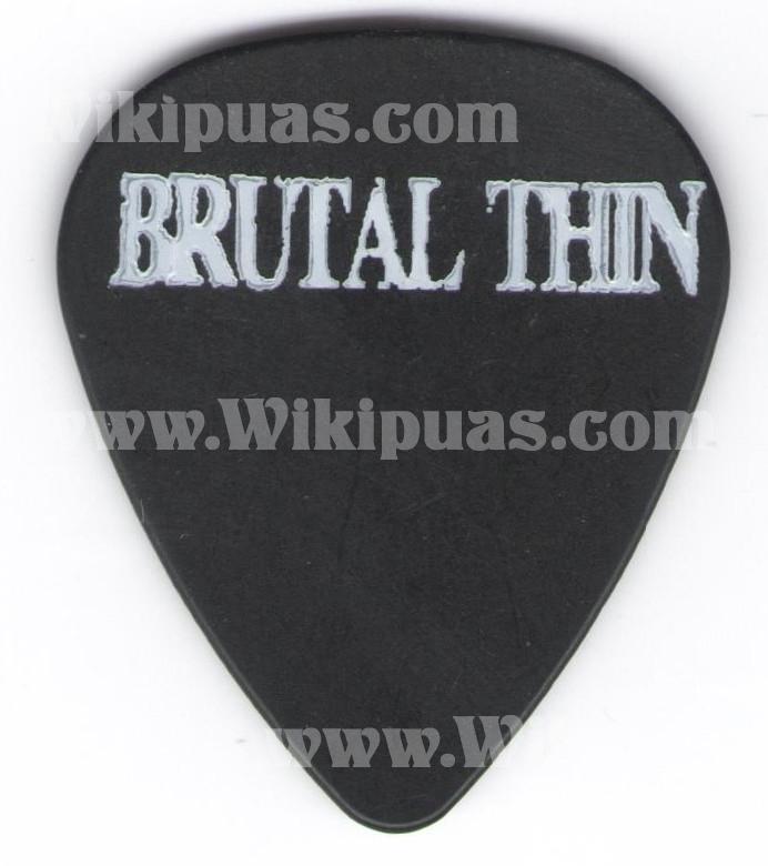 pua-brutal-thin-001