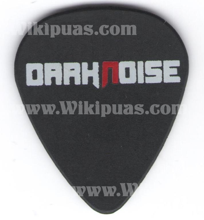 pua-darknoise-001