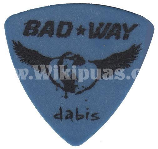 pua-guitarra-bad-way-001