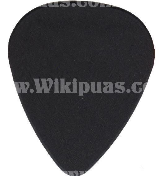 pua-guitarra-kaotiko-002b