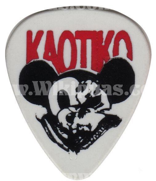 pua-guitarra-kaotiko-004