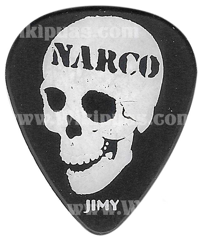 pua-narco-006