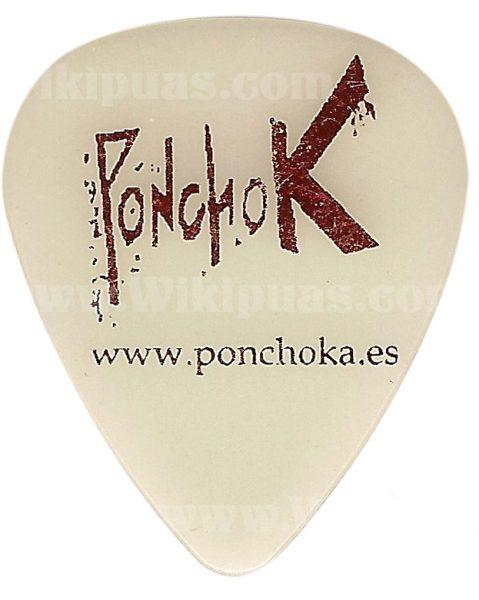 pua-poncho-k-002