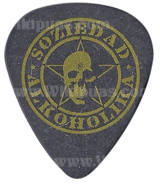 pua-soziedad-alkoholika-008