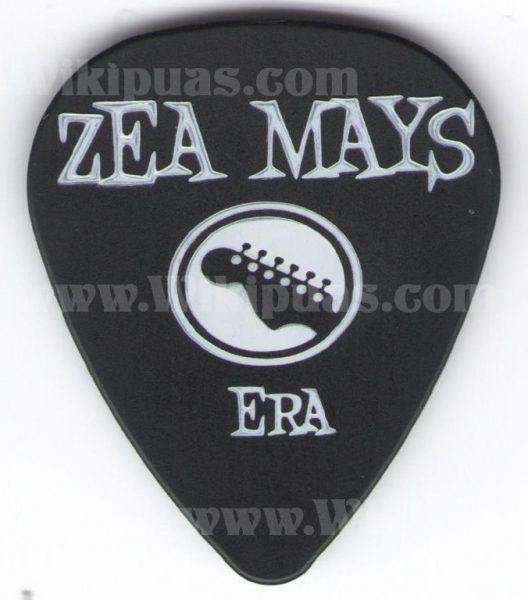 pua-zea-mays-001