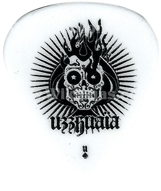 pua-uzzuhaia-003