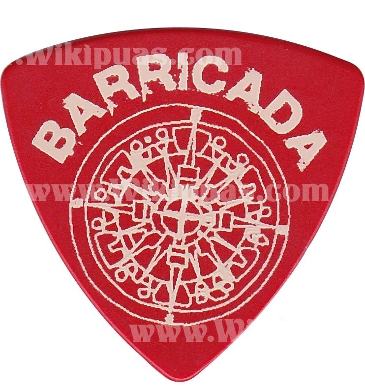 pua-barricada-004