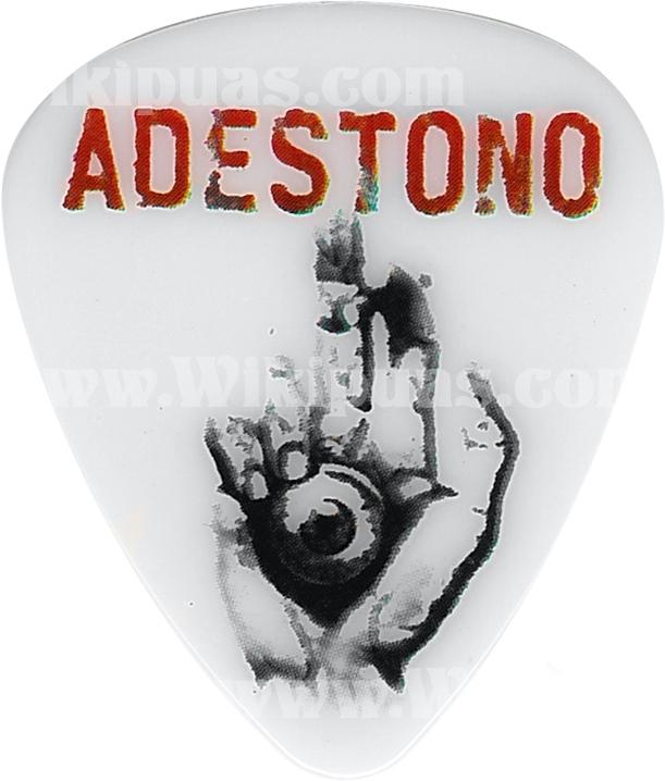 pua-de-guitarra_0031_adestono-2 copia