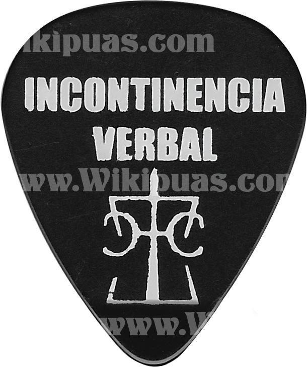 pua-de-guitarra_0040_incontinencia-verbal copia