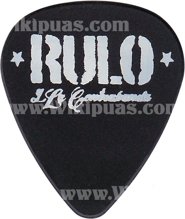 pua-rulo-contrabanda-001