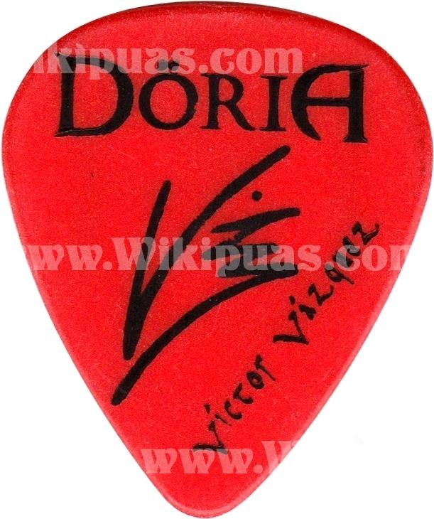 pua-doria-001
