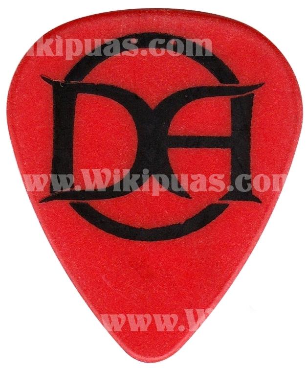 pua-doria-001b