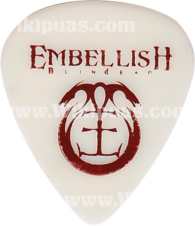 pua-embellish-001
