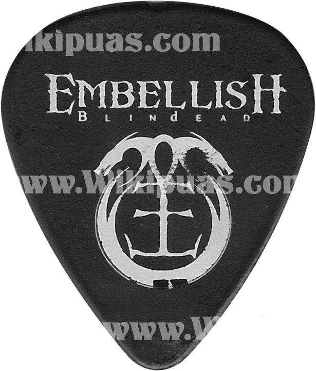 pua-embellish-002
