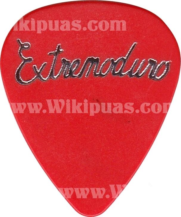 pua-extremoduro-003