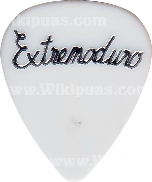 pua-extremoduro-004