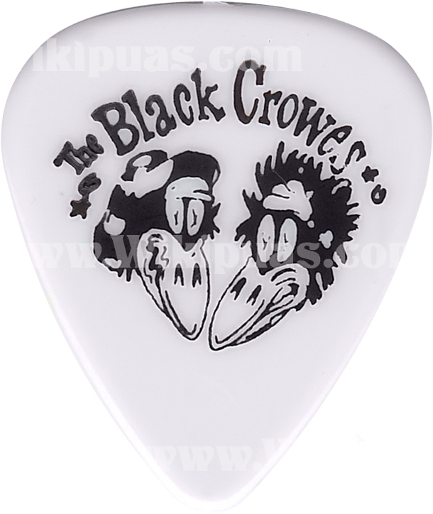 pua-the-black-crowes-001