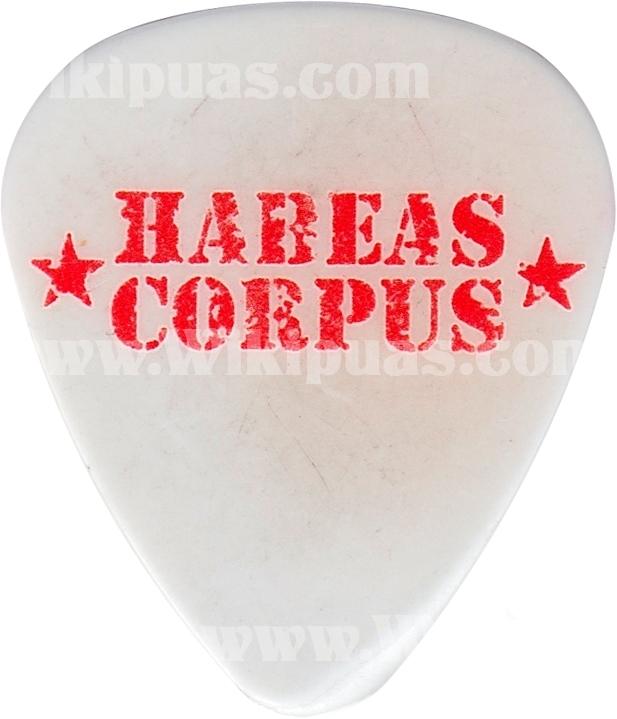 pua-habeas-corpus-003