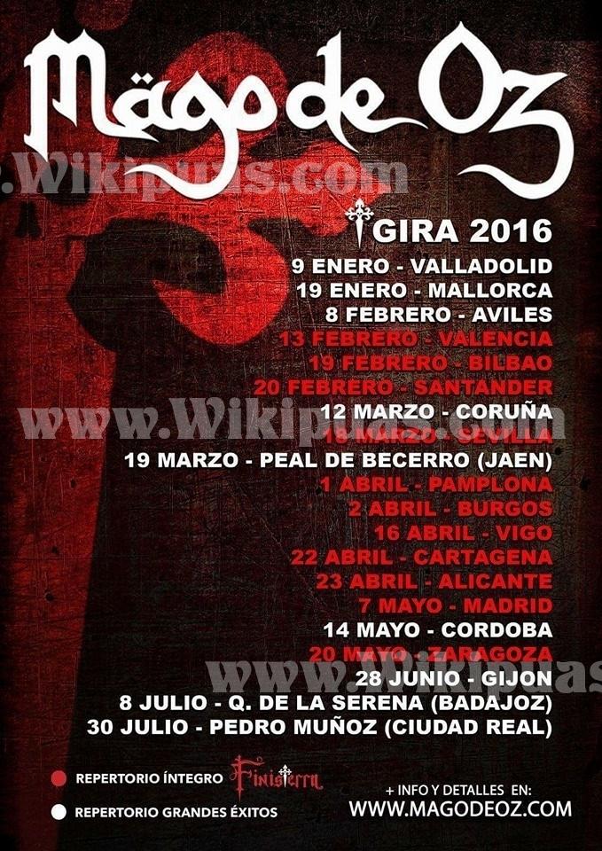 mago-de-oz-gira-2016