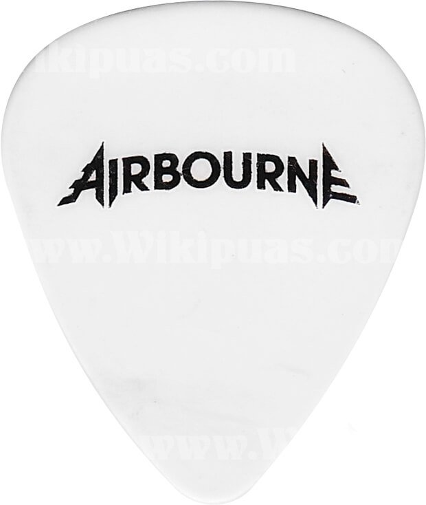 pua-airbourne-001