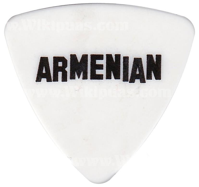 pua-armenian-001