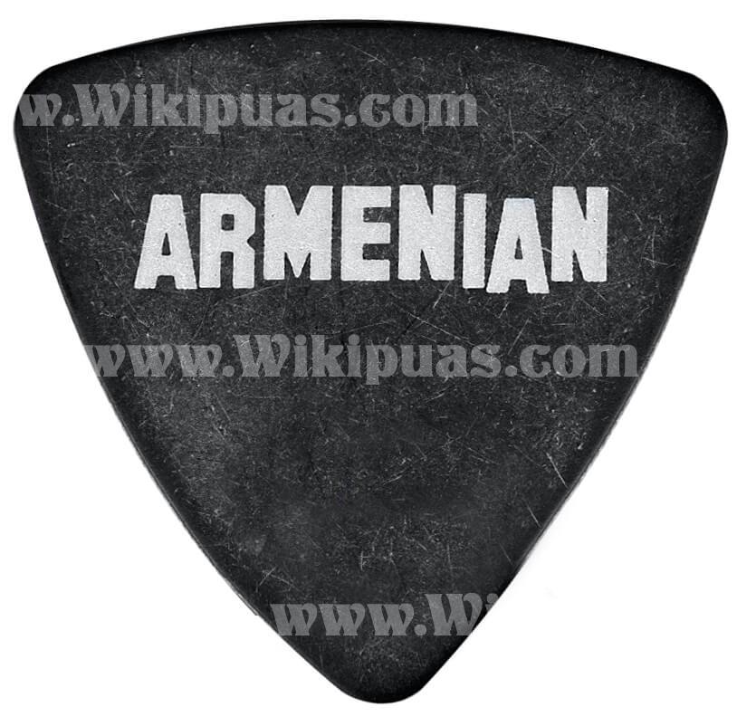 pua-armenian-002