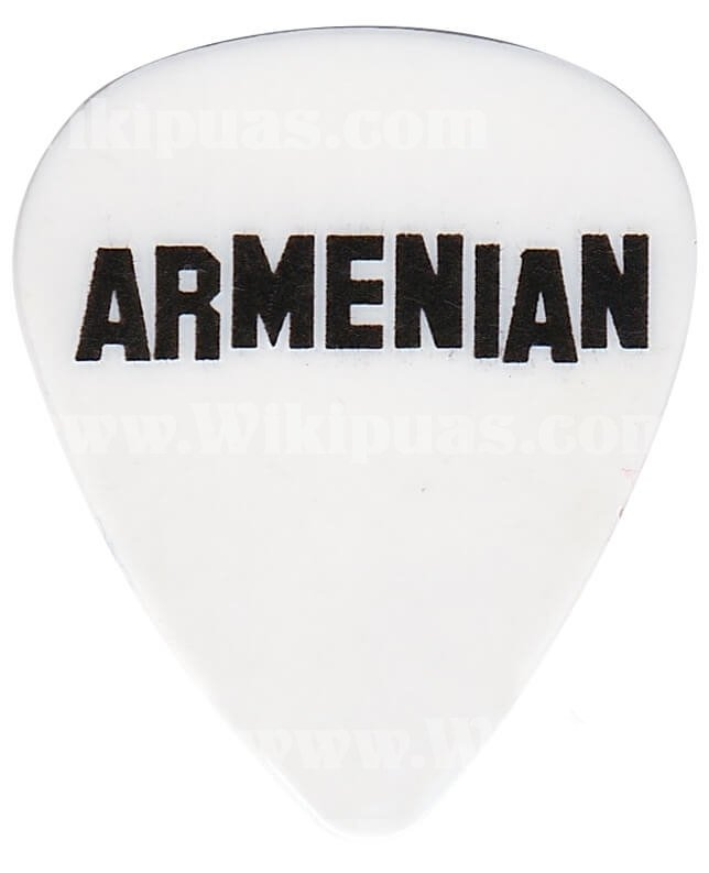pua-armenian-003