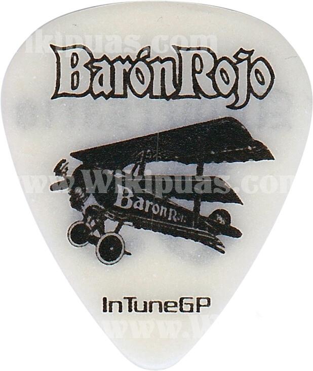 pua-baron-rojo-002