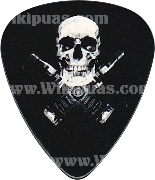 pua-diversion-rock-001b
