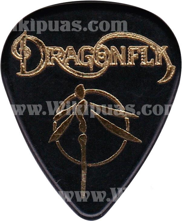pua-dragonfly-001