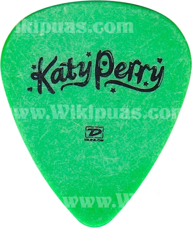 pua-katy-perry-001