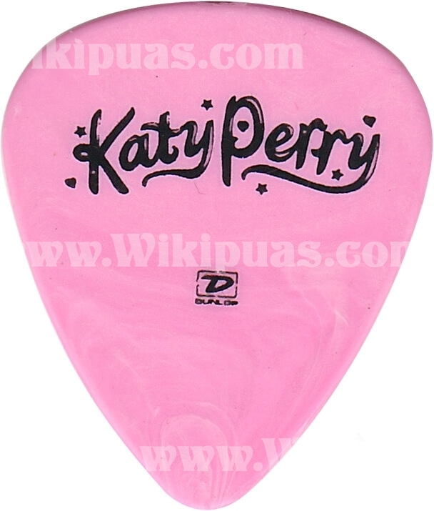 pua-katy-perry-002