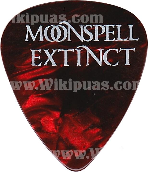 pua-moonspell-001