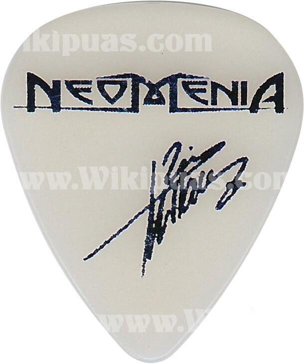pua-neomenia-001