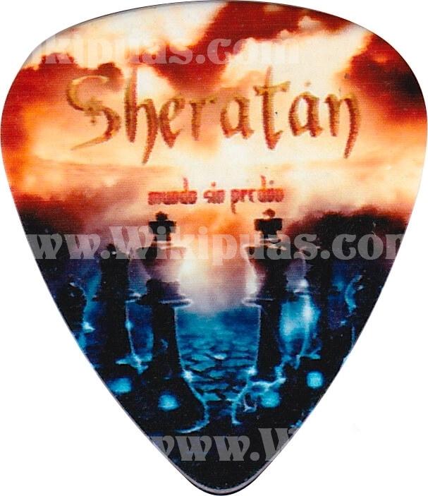 pua-sheratan-001