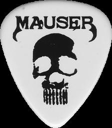 pua-mauser-001