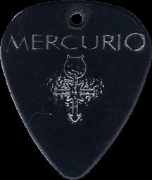 pua-mercurio-001