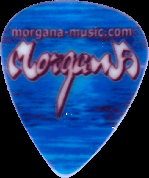 pua-morgana-001
