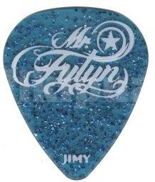 pua-mr-flyn-001