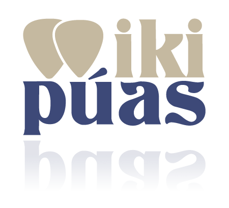 wikipuas